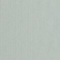Product: 214077-Fabienne Plain
