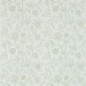 Product: 214084-Solaine