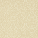 Product: 214069-Fabienne