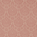 Product: 214072-Fabienne