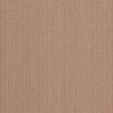 Product: 214078-Fabienne Plain