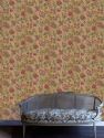 Product: W011405-Tuileries
