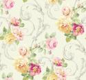 Product: EG50121-Camilla Rose
