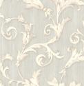 Product: EG50721-Camilla Leaf