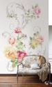 Product: EG51801M-Marylebone Mural