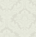 Product: EG50321-Hampton Damask