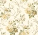 Product: EG50108-Camilla Rose
