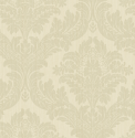 Product: EG50308-Hampton Damask