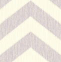 Product: EG51509-Chevron Shine