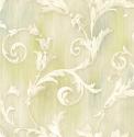Product: EG50709-Camilla Leaf