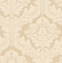 Product: EG50309-Hampton Damask