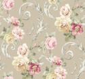 Product: EG50111-Camilla Rose