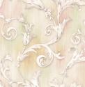 Product: EG50711-Camilla Leaf