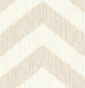 Product: EG51511-Chevron Shine