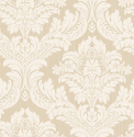 Product: EG50301-Hampton Damask