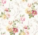 Product: EG50101-Camilla Rose