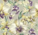 Product: EG50219-Watercolor Orchid