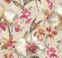 Product: EG50206-Watercolor Orchid