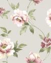Product: EG50506-Wild Rose