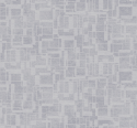 Product: EG51706-Monochromatic Block