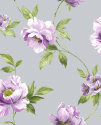 Product: EG50509-Wild Rose