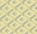 Product: EG50408-Metallic Cubes