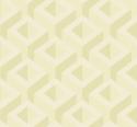 Product: EG50404-Metallic Cubes