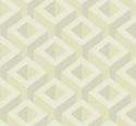Product: EG50400-Metallic Cubes