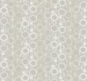 Product: EG51100-Geometric Glimmer