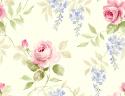 Product: EG50600-Rosemoor Garden