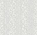 Product: EG51109-Geometric Glimmer