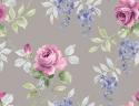 Product: EG50609-Rosemoor Garden