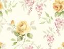 Product: EG50608-Rosemoor Garden