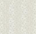 Product: EG51102-Geometric Glimmer