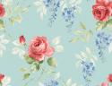 Product: EG50602-Rosemoor Garden