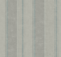 Product: OG20600-Page 28