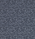 Product: 311777-Hexa