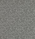Product: 311780-Hexa