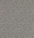 Product: 311778-Hexa