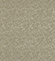 Product: 311781-Hexa