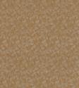 Product: 311783-Hexa