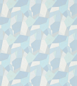 Product: 311787-Prism