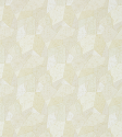 Product: 311788-Prism