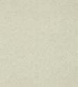 Product: 311790-Prism Plain