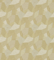 Product: 311785-Prism