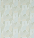Product: 311786-Prism