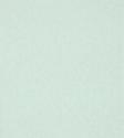 Product: 311792-Prism Plain