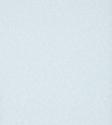 Product: 311794-Prism Plain