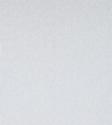 Product: 311795-Prism Plain