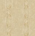 Product: DE00209-Page 02